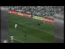 Los clasico del Real madrid vs fcbarcelona 1998 a 2008