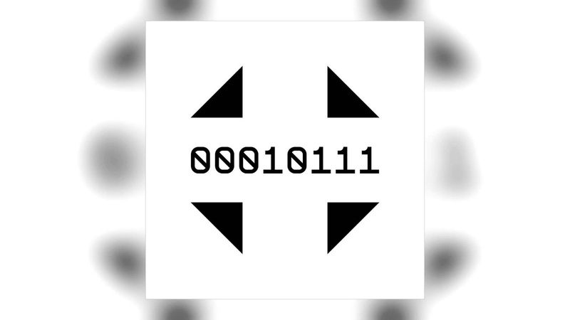 01 Mikron - Sleep Paralysis [Central Processing Unit]