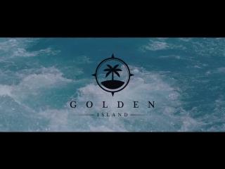 GOLDEN ISLΛND | Крупнейшее объединение частных инвесторов