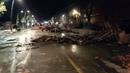 Toulouse a la gueule de bois après le passage des casseurs
