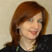 АннаОчковская