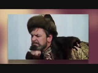 ВЫРЕЗАННЫЕ ЦЕНЗУРОЙ СЦЕНЫ из советского кино