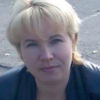Элла Величко, 29 сентября 1989, Кировоград, id205015345