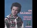 Ion Dolănescu - Călătorule din drum - Album Integral
