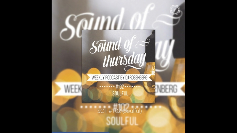 Flat-fm-sound-of-thursday-sot-102-soulful_video_preview