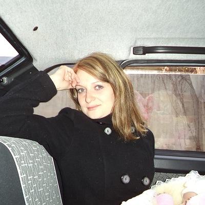 Evgesha Krasyk, 4 января 1985, Кривой Рог, id181412497