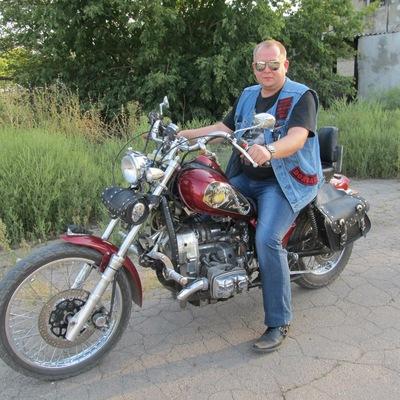 Дмитрий Дикуха, 4 июня 1976, Самара, id22377611