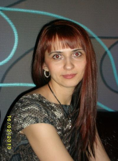 Татьяна Гузаревич, 30 января 1985, Минск, id132501345