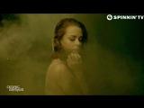 Lana Del Rey vs Cedric Gervais Summertime Sadness Remix