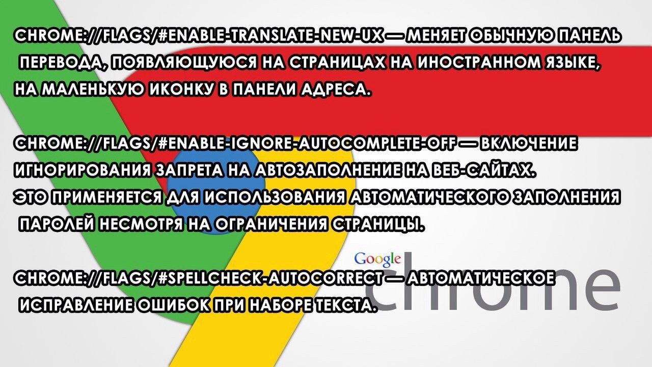 http://cs14114.vk.me/c7005/v7005103/17585/-HivxzqH6QY.jpg