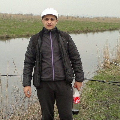 Николай Ченцов, 7 января , Ростов-на-Дону, id58462078