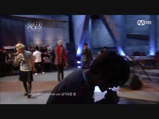 [STAR ZOOM IN] BIGBANG - Lies (Acoustic ver.)