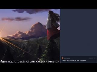 Данила Глухов - live