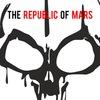 The Republic of Mars (Hard Rock Maniacs)