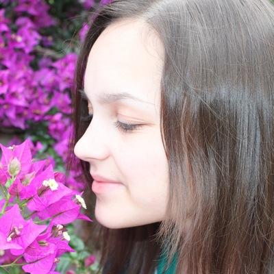 Анечка Острецова, 3 мая , Сумы, id143279555