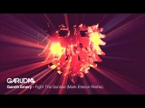 Gareth Emery feat. Lucy Saunders - Fight The Sunrise (Mark Eteson Remix) Garuda