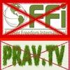 FFI - лохотрон