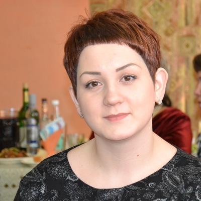 Надежда Шептухина, 4 февраля , Иркутск, id224897052