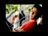 Simple Plan - I'm Just A Kid (FullHD 1080p)