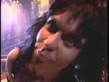 W. A. S. P. - I Don t Need No Doctor (Перевод Песни)