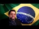 Debatendo as ultimas novidades em relação ao Ato que está unindo o Brasil 09 07 2018 em Brasília