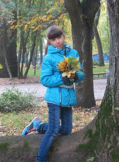 Алинка Белова, 24 апреля , Уфа, id225726875