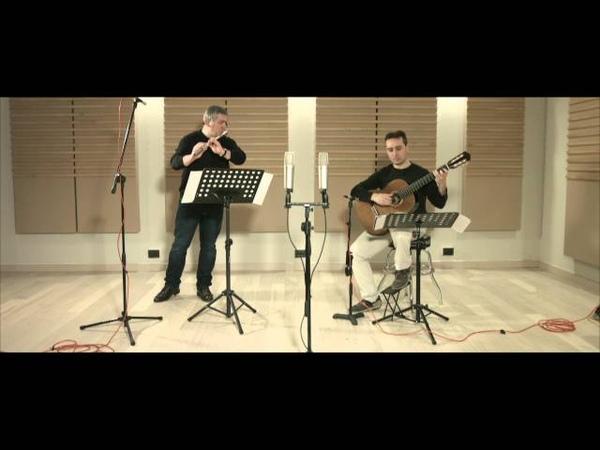 Sonatina op 205