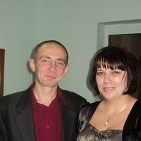 Людмила Осина