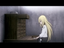 Satsuriku no Tenshi 5 серия русская озвучка Zendos / Ангел кровопролития 05