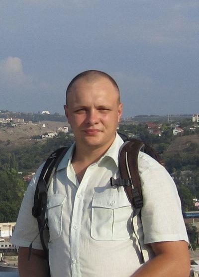 Филипп Евсиков, 16 августа 1987, Брянск, id7262303