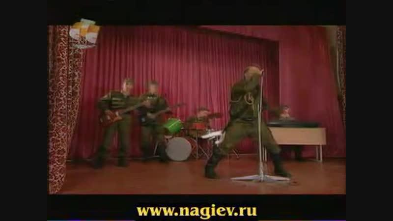 Русский Размер - Дежа Вю