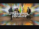 Funktastique Vibrations. Afterclass Chillin' by FVDS Team. Minsk