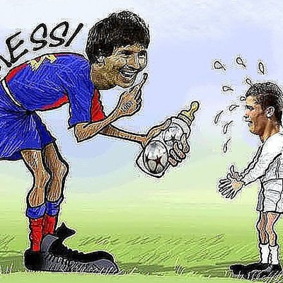 Leo Messi, 1 июня , Санкт-Петербург, id211832177