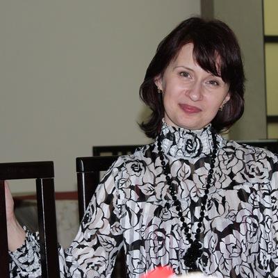 Татьяна Богданова, 19 февраля , Калининград, id144252229