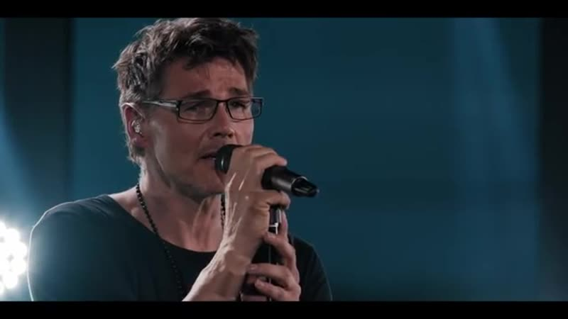 A-ha - Take On Me [ Live From MTV Unplugged_ Giske _ 2017 ]
