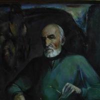 Анатолий Репников