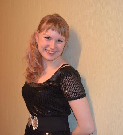 Катерина Украинская, 18 августа , Челябинск, id17121071