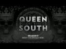 Королева юга 3x5 Промо/Queen of the South 3x05 Promo El Juicio HD