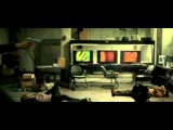 Рейд 2   The Raid 2 Berandal полный фильм