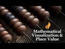 Mathematical Visualization The Power of Place Value The Great Courses Free Lecture