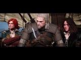 The Witcher 3 Wild Hunt - E3 2014 - Трейлер