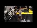 Спортивный клуб Сила Тайский бокс 🥊