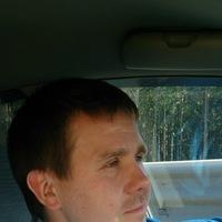 Аватар Антона Целищева