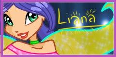 Винкс иконки аватарки 2013 +иконки Литл Пони дружба это чудо