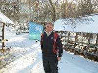 Виталий Сатановский, 13 января , Севастополь, id82308447