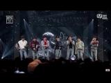 [Live] 180524 BTS COMEBACK SHOW | HIGHLIGHT REEL Full