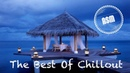 The Best Of Chill - ASM Relaxing Mix 1