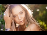 Juloboy - Pure Desire Video Edit by NFD