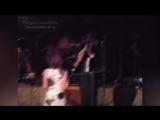 Любовь Успенская - Концерт в Калуге 21.02.2004 ⁄ полная версия ⁄ СУПЕРПРЕМЬЕРА!!!