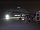 Подготовка военных США к авиаудару по Сирии